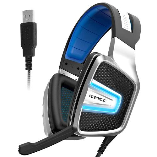 gaming headphone for pc