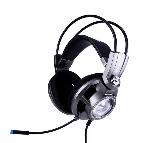 headphone price pakistan