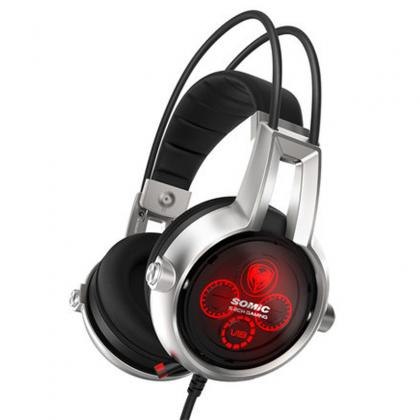 Top headphone supplier