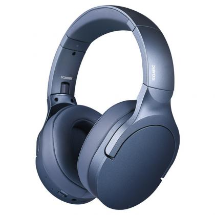 headset bluetooth wireless
