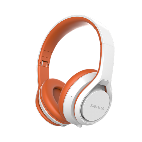 headset wireless headphones