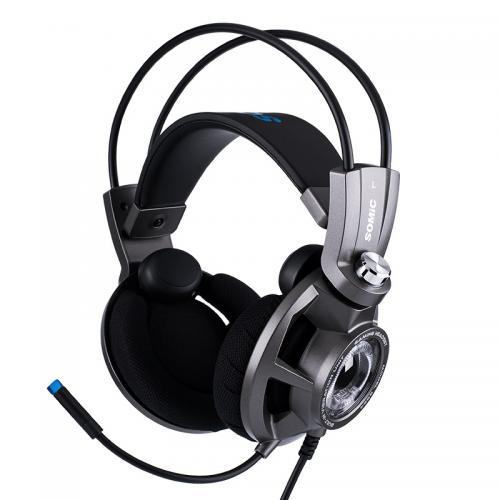 headphones supplier